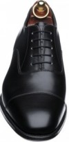lace ups small crop