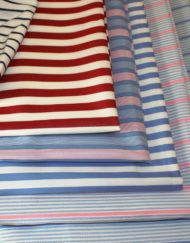 Louis ii Shirts stripes
